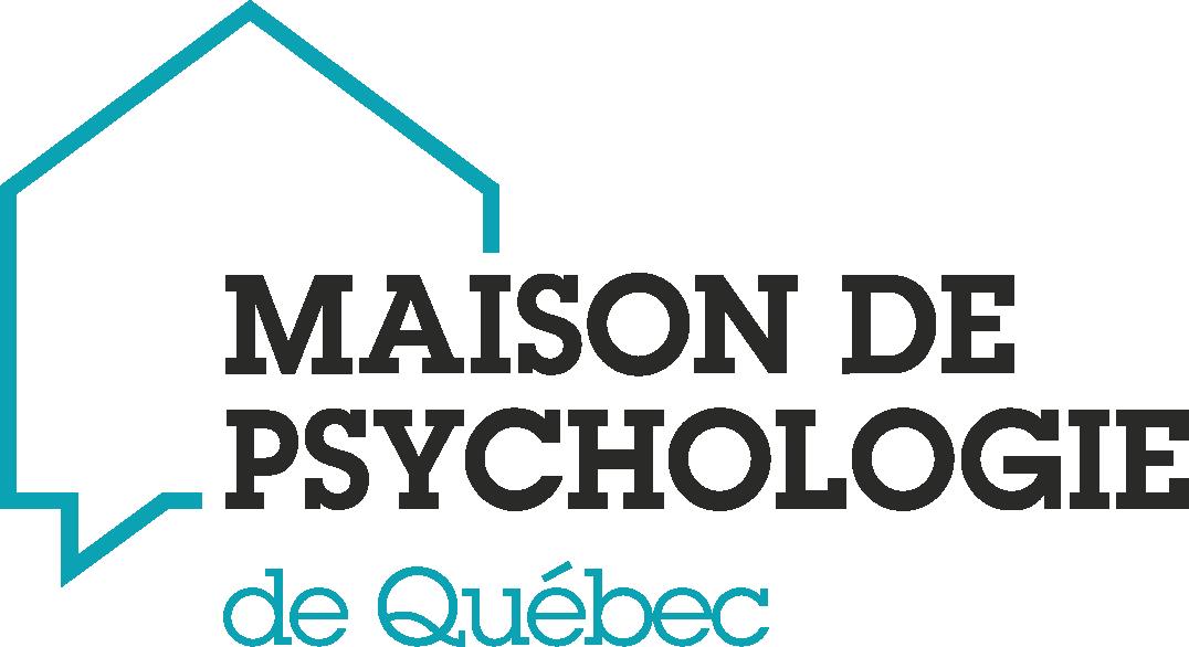 Maison de Psychologie de Québec